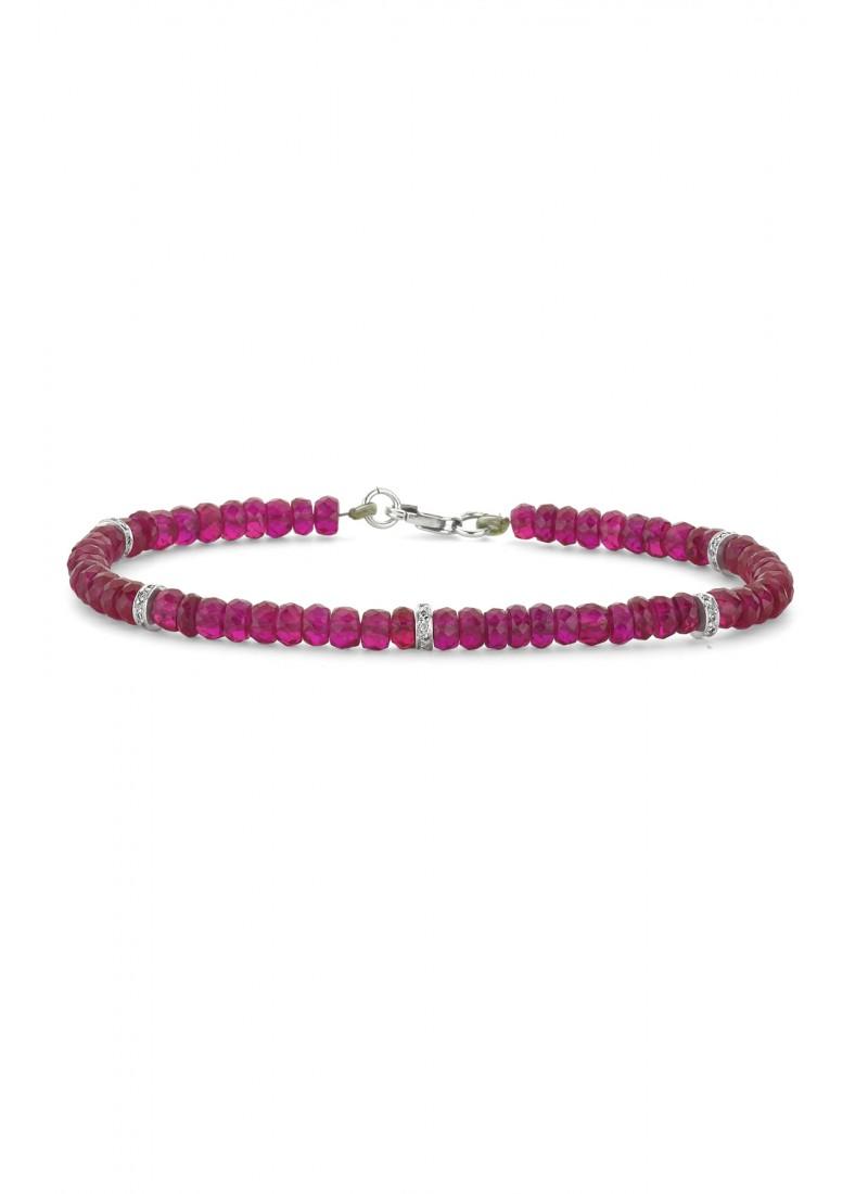 Ceyt Bracelet