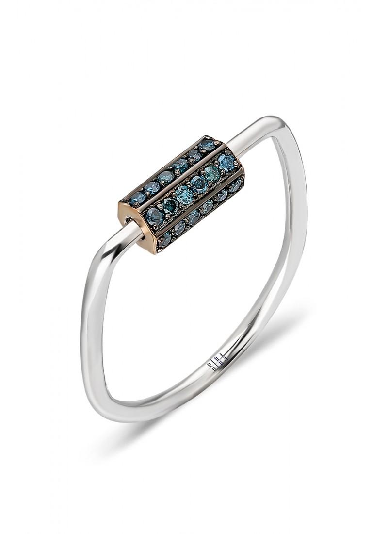 CARK Ring - WHITE